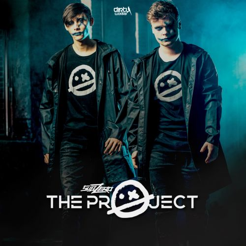 Sub Zero Project - The Project - Dirty Workz - 04:58 - 01.02.2017
