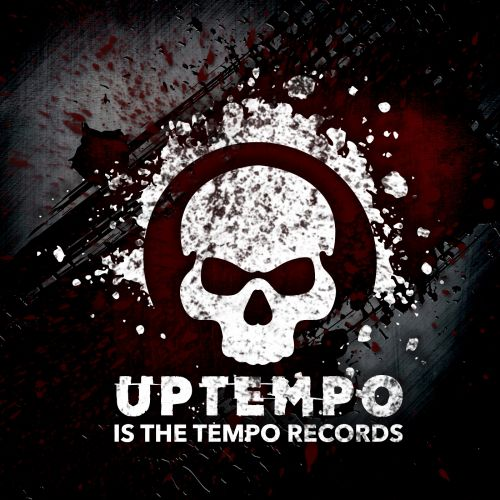 NSD - Speakers - Uptempo Is The Tempo Records - 04:36 - 31.01.2017