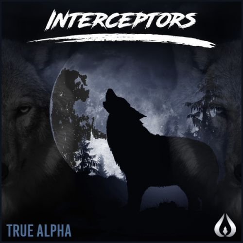 Interceptors - True Alpha - Royalz Records - 04:39 - 27.02.2017