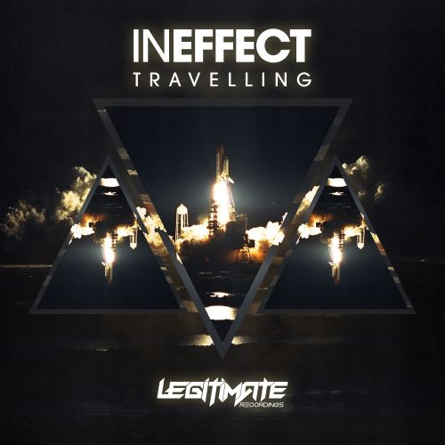 In Effect - Travelling - Legitimate Recordings - 05:01 - 24.02.2017