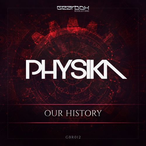Physika - Our History - Revolutions - 05:04 - 20.02.2017