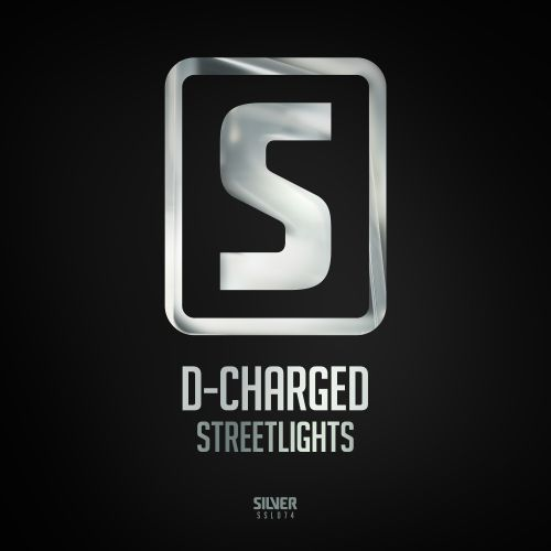 D-Charged - Streetlights - Scantraxx Recordz - 05:18 - 05.04.2017