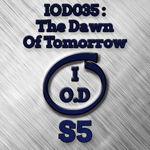 S5 - The Dawn of Tomorrow - Inside Out Digital - 07:29 - 19.04.2017
