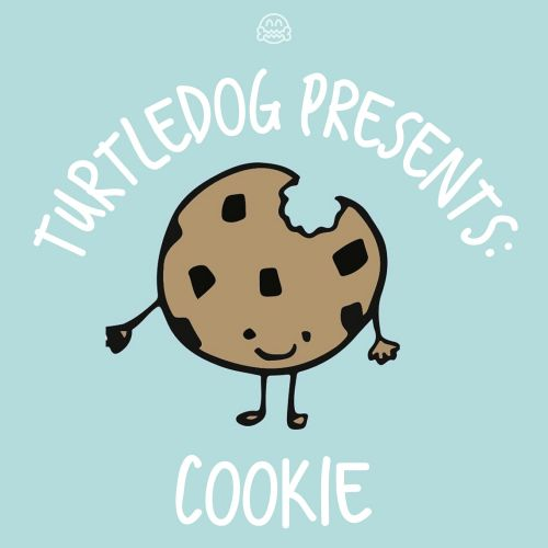 Cookie - Cookie 018 - TurtleDog - 07:48 - 20.04.2017