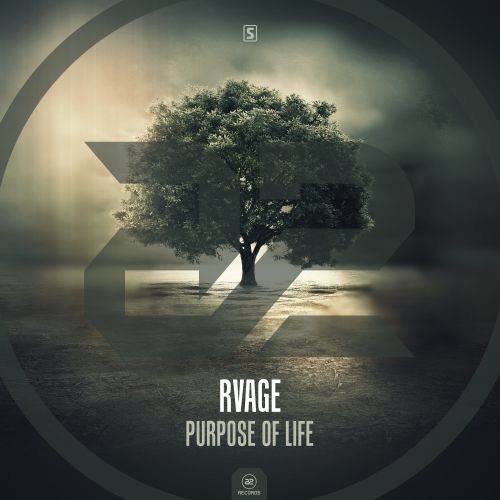 RVAGE - Purpose Of Life - A2 Records - 03:43 - 24.04.2017