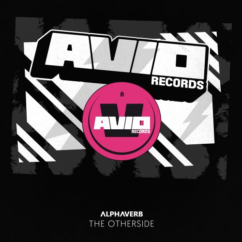 Alphaverb - The Otherside - AVIO Records - 06:05 - 08.12.2009