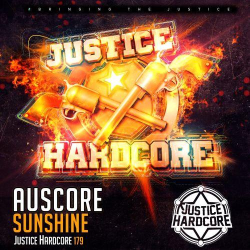 Sunshine hardcore