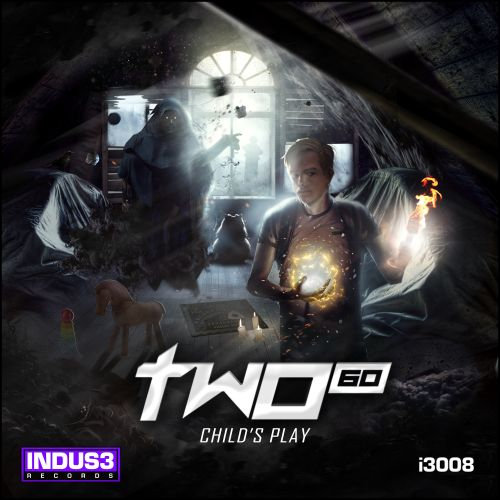 Two-Sixty - Child's Play - Indus3 - 04:22 - 16.06.2017