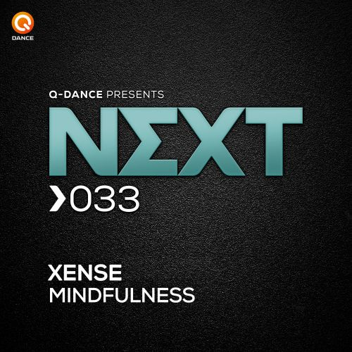 Xense - Mindfulness - Q-dance presents NEXT - 04:48 - 04.08.2017