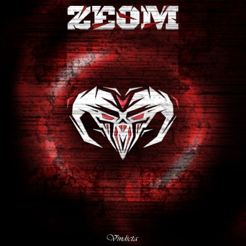 Zeom - fighting lead to killing - Vindicta Records - 06:21 - 16.08.2017