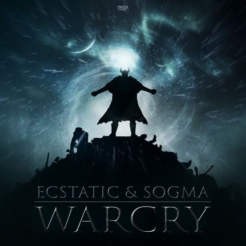 Ecstatic and Sogma - Warcry - Dirty Workz - 04:29 - 06.09.2017
