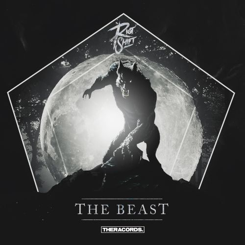 Riot Shift - The Beast - Theracords - 04:11 - 06.09.2017
