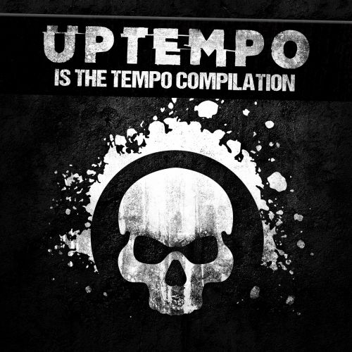 NSD - Speakers - Uptempo Is The Tempo Records - 04:36 - 15.09.2017