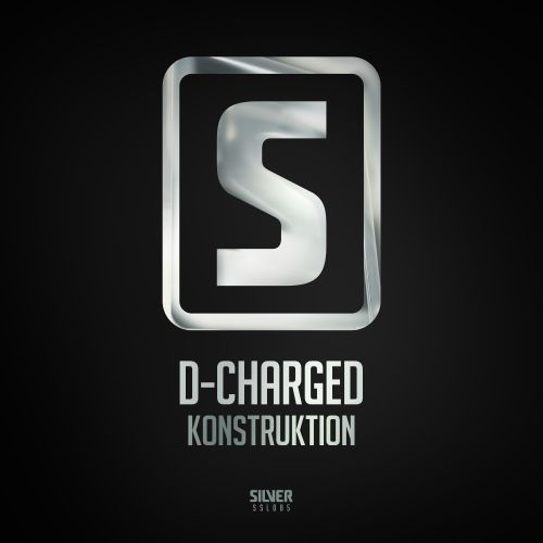 D-Charged - Konstruktion - Scantraxx Silver - 03:29 - 27.09.2017