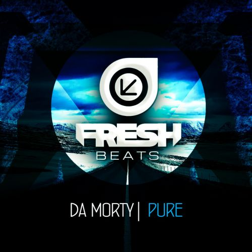 Da Morty - Pure - Fresh Beats - 05:14 - 20.10.2017