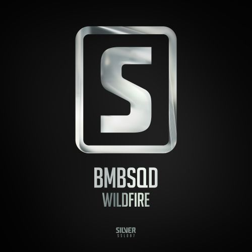 BMBSQD - Wildfire - Scantraxx Silver - 04:29 - 18.10.2017