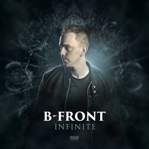 B-Front - Infinite - Roughstate - 05:00 - 27.12.2017