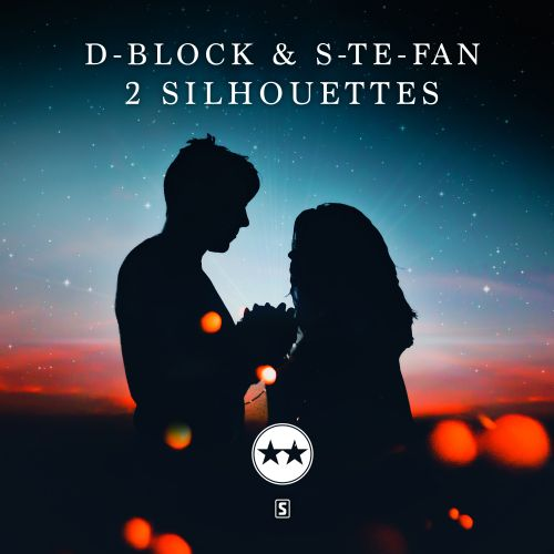 D-Block & S-te-Fan - 2 Silhouettes - Scantraxx Evolutionz - 04:03 - 27.12.2017