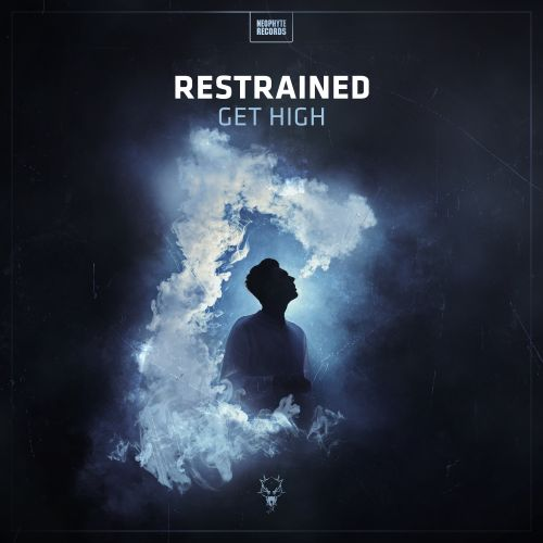 Restrained - Get High - Neophyte - 04:05 - 16.03.2018