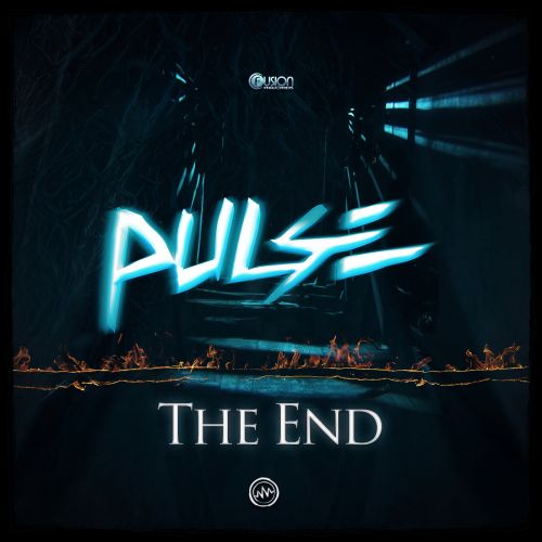 Pulse - The End - Fusion Records - 03:45 - 16.02.2018