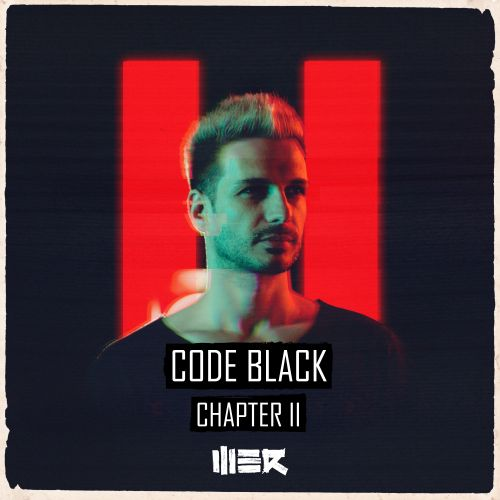 Code Black - Together As One - WE R - 04:36 - 02.03.2018