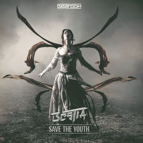 Bestia - Save The Youth - Revolutions - 04:25 - 20.03.2018