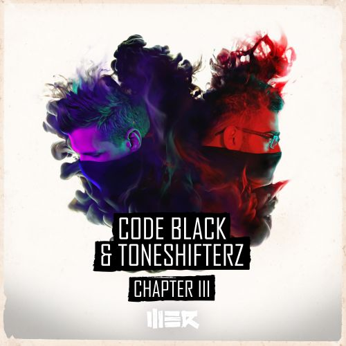 Code Black, Toneshifterz - Before You Go - WE R - 03:57 - 25.04.2018