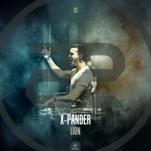 X-Pander - Lion - A2 Records - 05:41 - 25.04.2018