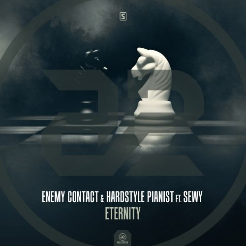 Enemy Contact & Hardstyle Pianist ft. Sewy - Eternity - A2 Records - 05:02 - 03.05.2018