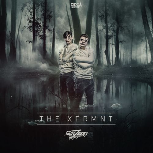 Sub Zero Project - The XPRMNT - Dirty Workz - 04:53 - 02.05.2018