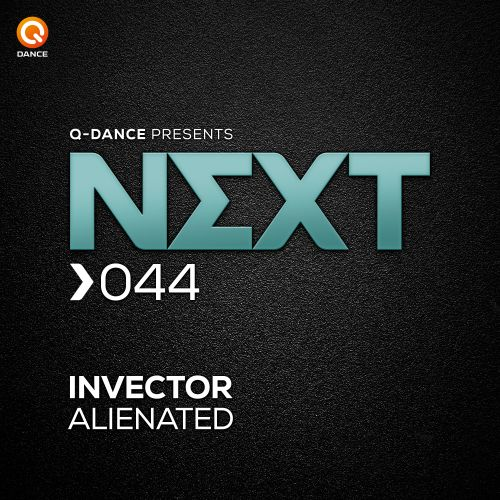 Invector - Alienated - Q-dance presents NEXT - 04:28 - 25.05.2018