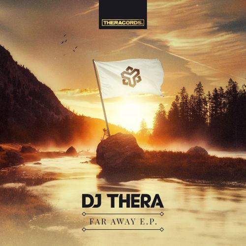 Dj Thera - The Fight - Theracords - 03:57 - 29.05.2018