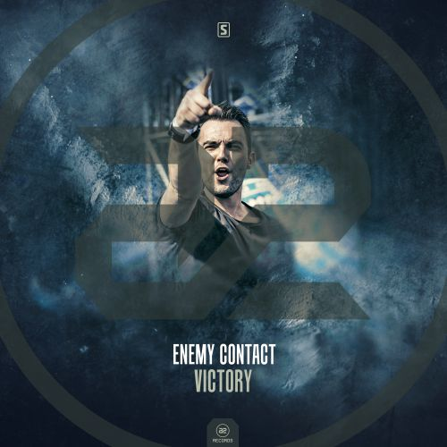 Enemy Contact - Victory - A2 Records - 04:12 - 16.08.2018