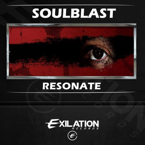 Soulblast - Resonate - Exilation records - 05:10 - 10.08.2018