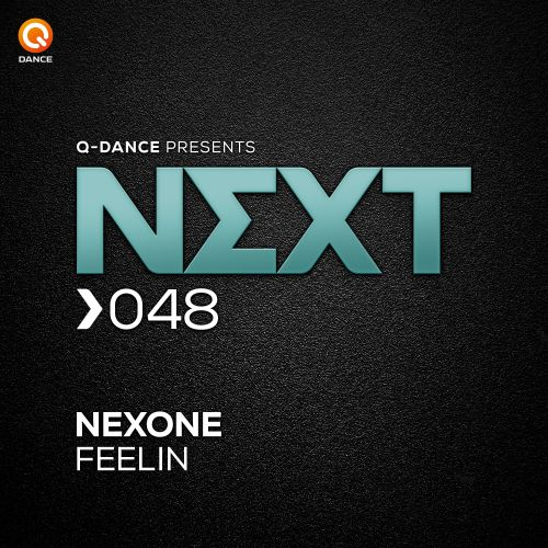 Nexone - Feelin - Q-dance presents NEXT - 03:59 - 10.08.2018