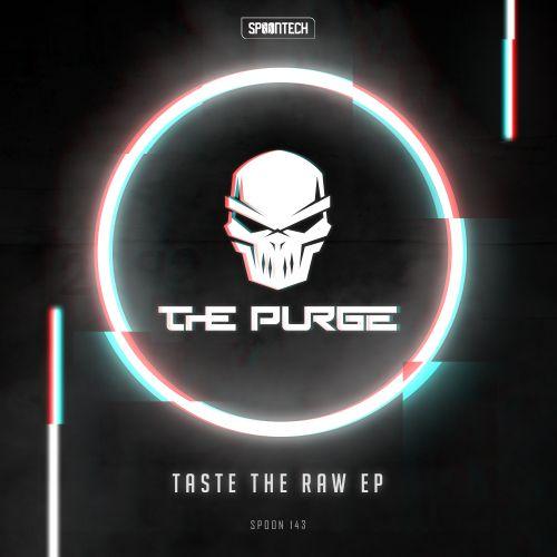 the purge remix mp3