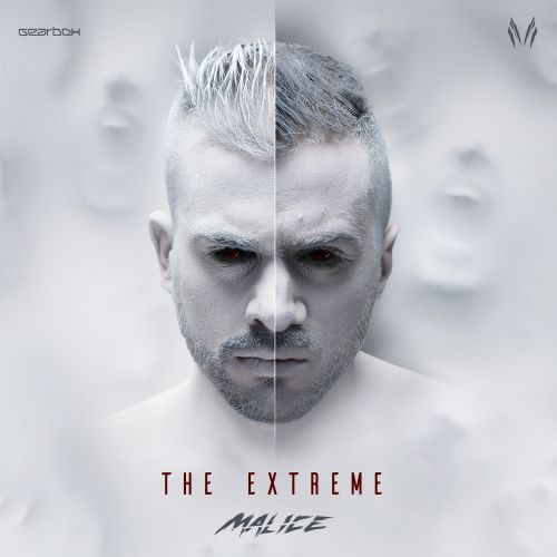 Malice Ft. Tha Watcher - The Extreme - Gearbox Digital - 04:48 - 06.11.2018