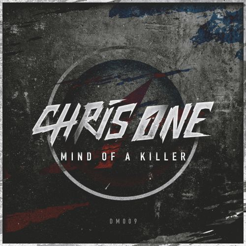 Chris One - Mind of A Killer - Deathmatch Music - 02:47 - 08.11.2018