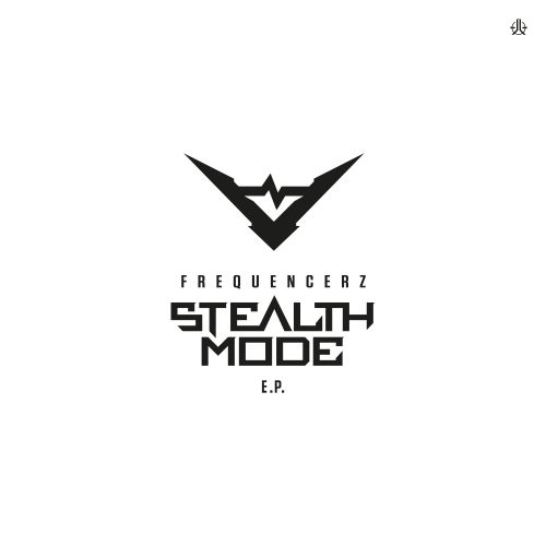 Frequencerz - Earthquake - Roughstate - 03:56 - 21.11.2018