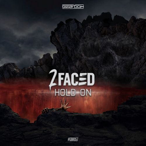 2Faced - Hold On - Revolutions - 04:17 - 27.11.2018