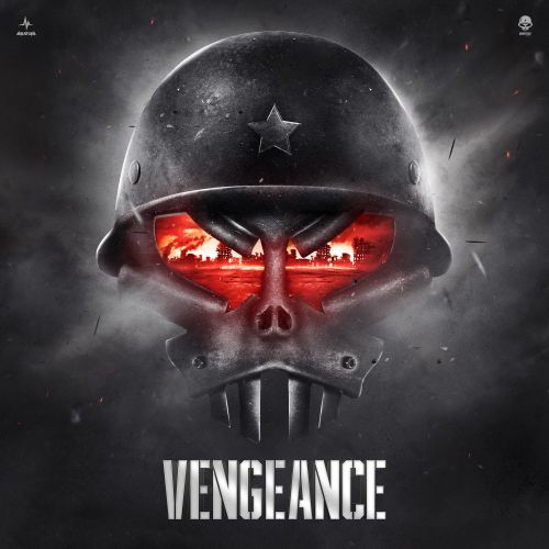Warface And Malice Your Betrayal End Of Line Recordings