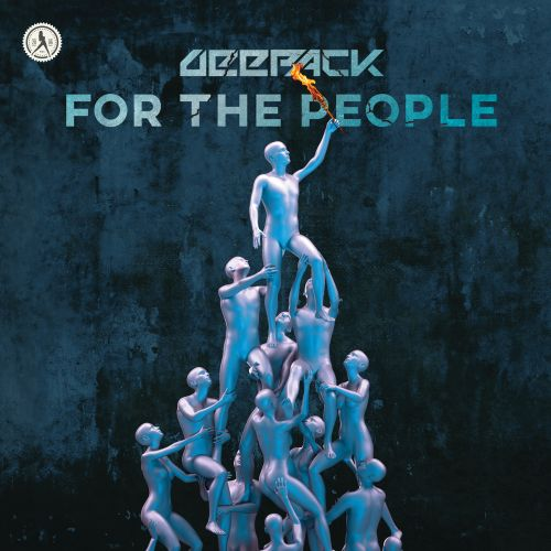 Deepack - For The People - Dirty Workz - 03:06 - 14.12.2018
