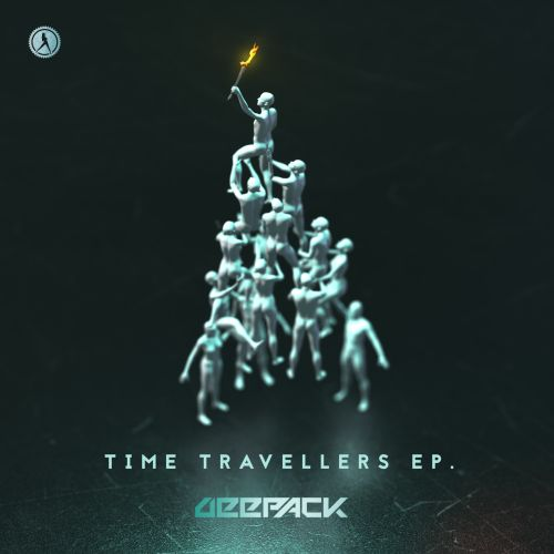 Deepack - Time Travellers - Dirty Workz - 04:05 - 09.01.2019