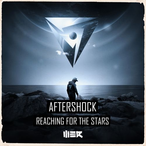 Aftershock - Reaching For The Stars - WE R - 05:01 - 25.02.2019