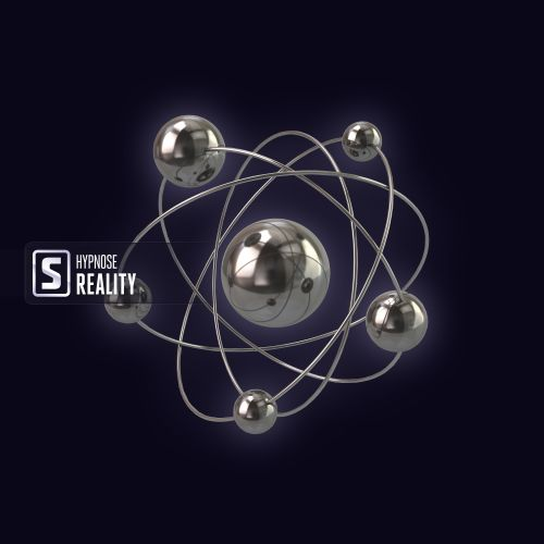 Hypnose - Reality - Scantraxx Silver - 04:29 - 13.03.2019