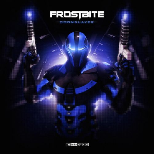 Frostbite - Doomslayer - The Third Movement - 06:16 - 04.03.2019
