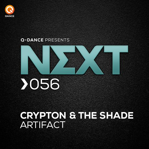 Crypton and The Shade - Artifact - Q-dance presents NEXT - 03:39 - 01.03.2019