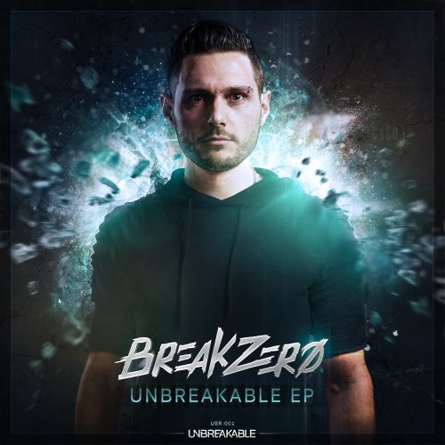Break Zero - Nothing Is Forever - Unbreakable Records - 04:50 - 28.03.2019