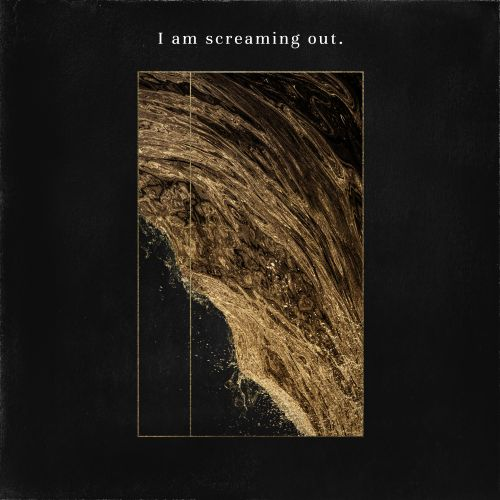 Phuture Noize - I Am Screaming Out - Q-dance Records - 03:46 - 11.07.2019