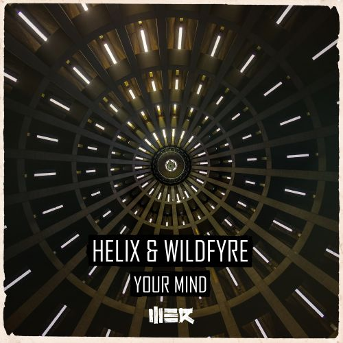 Helix, Wildfyre - Your Mind - WE R - 04:13 - 15.07.2019